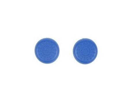 GRIPS WOXTER BLUE