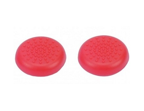 GRIPS WOXTER RED