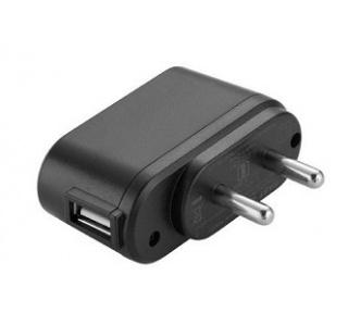 CARREGADOR UNIVERSAL USB 5V 1A PRITECH