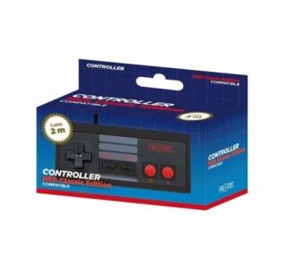 NES CONTROLLER CLASSIC EDITION FR-TEC