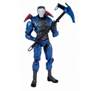FIGURA FORTNITE 18CM CARBIDE
