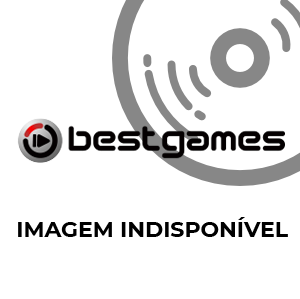 AO INTERNACIONAL TENNIS PS4 (USADO)