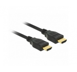 CABO HDMI EQUIP HIGH SPEED 3.0M