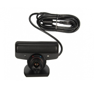 CAMARA EYE PS3 (USADO)