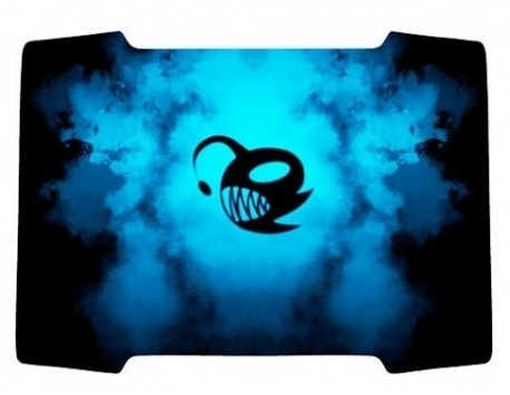 TAPETE GAMING COOLBOX DEEP SURF S