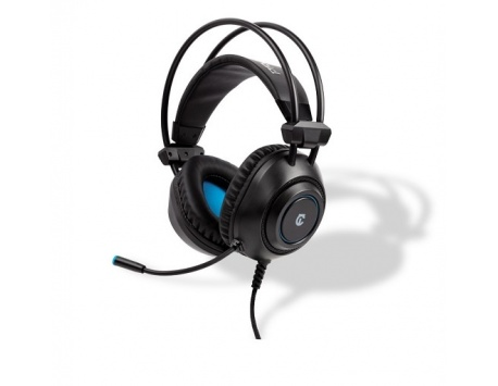 HEADSET PRO CONTROL E-SPORTS GAMING
