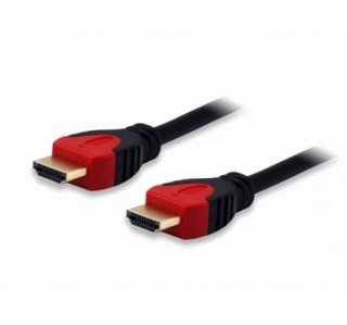 CABO HDMI EQUIP HIGH SPEED 2.0M