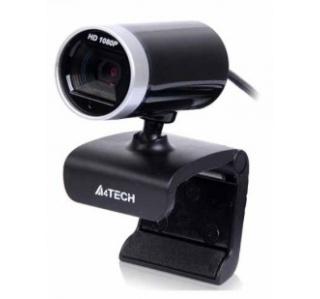 WEBCAM A4TECH PK-910H 1080P FULL HD