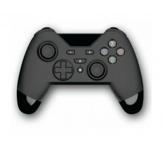 COMANDO WIRELESS GIOTECK WX4 NINTENDO SWITCH/PS3/PC