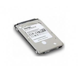 DISCO TOSHIBA 500GB SATA 2.5