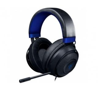 HEADSET RAZER KRAKEN FOR CONSOLE PS4/XBOX ONE /NINTENDO SWITCH