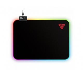 TAPETE FANTECH FIREFLY MPR351S RGB