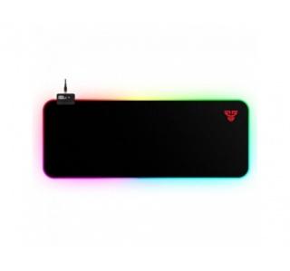 TAPETE FANTECH FIREFLY MPR800S RGB