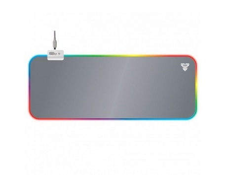 TAPETE FANTECH FIREFLY MPR800S RGB SPACE EDITION