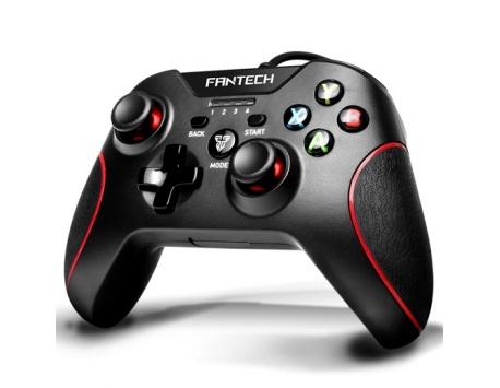 COMANDO FANTECH SHOOTER GP11 PC/PS3
