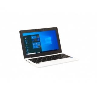 """PORTATIL NB TSUNAMI EDUCA LEAP T304 N4000 4GB 128GB-SSD 11.6""""HD IKES WIN10PRO 2YRS"""