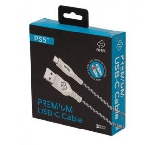CABO USB-C PREMIUM PS5