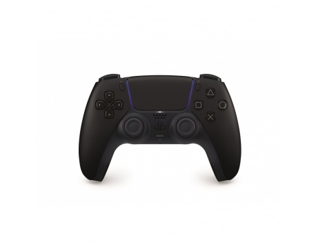 COMANDO WIRELESS DUALSENSE MIDNIGHT BLACK PS5