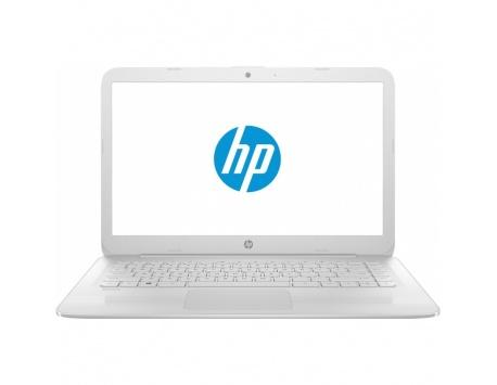 Portátil HP 14-CB101NP (Recondicionado Grade A - 14'' - Intel Celeron N4000 - RAM: 4 GB - 64 GB eMMC - Intel UHD Graphics 600)