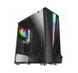 COMPUTADOR BEST GAMING I5 - 10400F - 16GB DDR4 - SSD 480GB - GTX 1650 TUFGAMING 4GB
