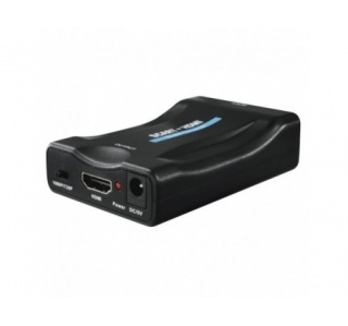 AV CONVERTER SCART TO HDMI