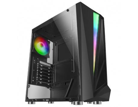COMPUTADOR BEST GAMING AMD R5-3600 16GB DDR4 - RTX 3060 6GB