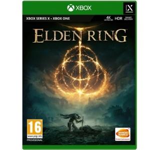 ELDEN RING XBOX ONE / XBOX SERIES X