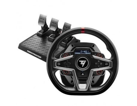 VOLANTE THRUSTMASTER T248 PS4/PS5/PC