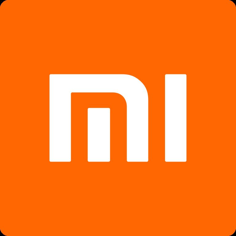 768px-Xiaomi_logo-svg