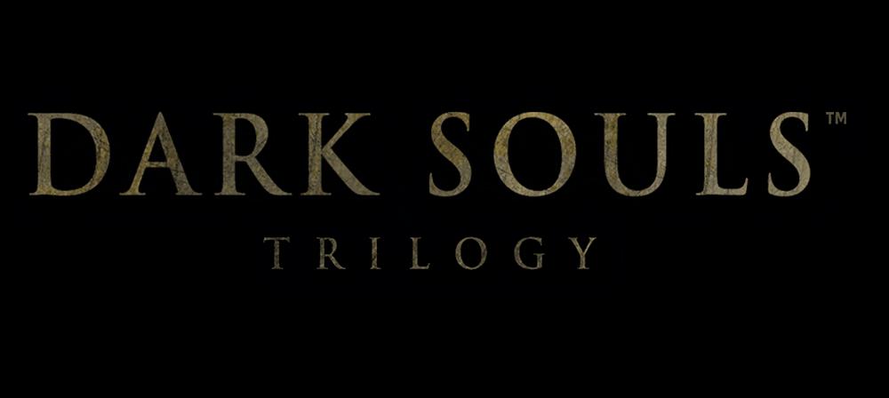 DARK-SOULS-TRILOGY