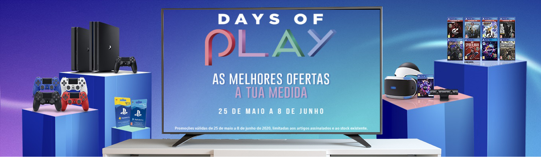 DAYS-OF-PLAY-2020