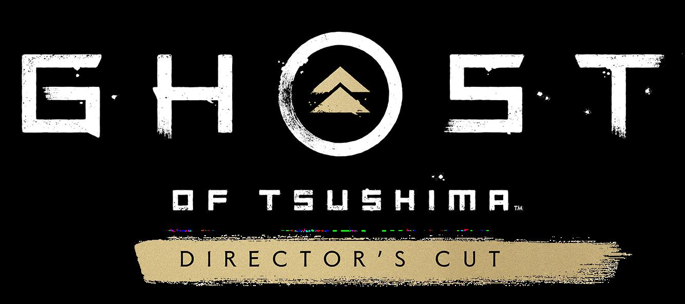 Ghost_of_Tsushima_DC_logo