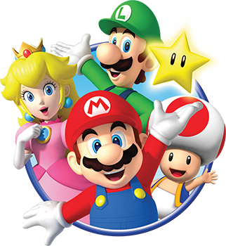 Mario_Characters_-_Simon_Mall_Promo_Artwork