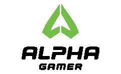 alpha_gamer