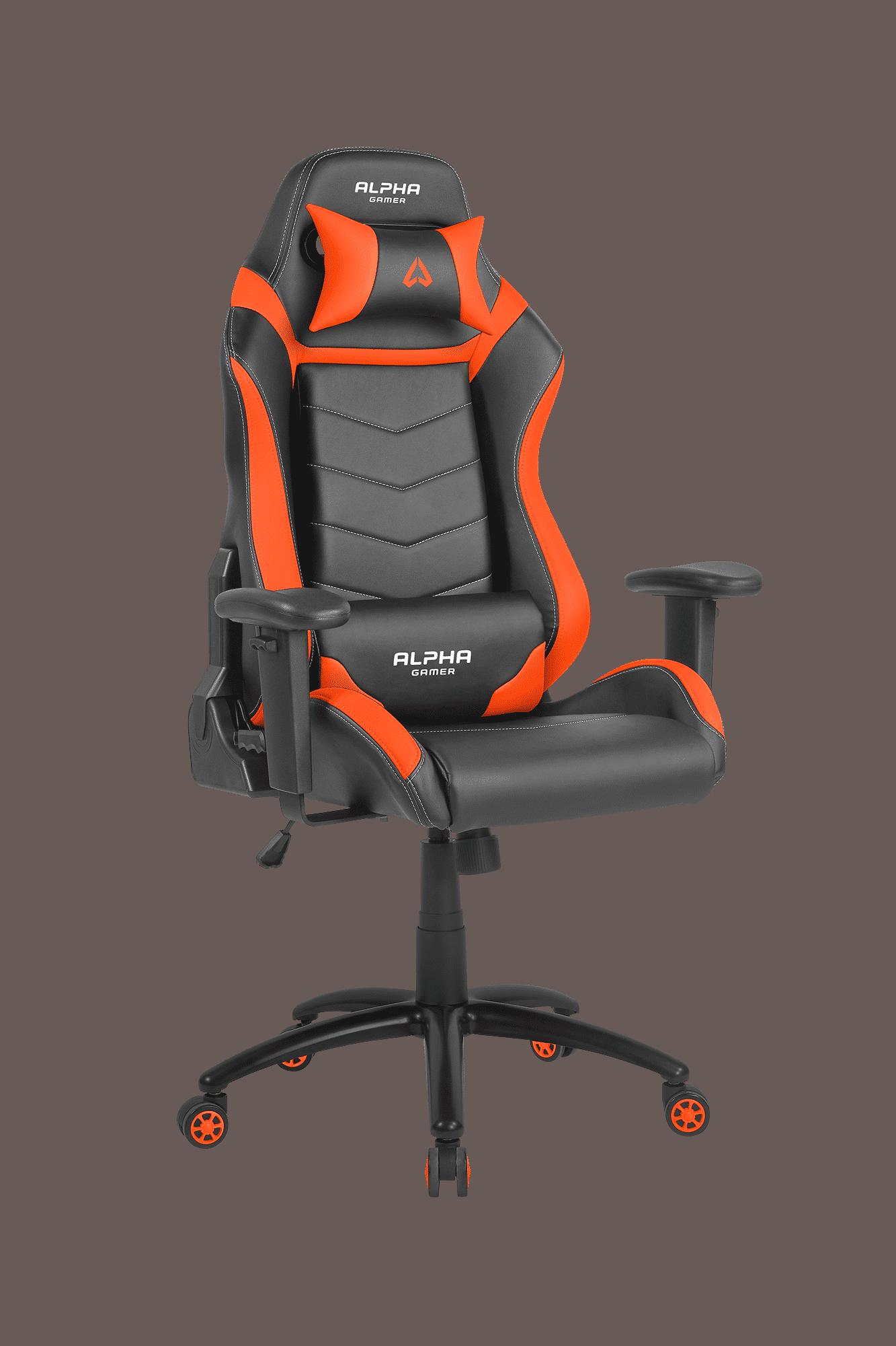 alpha_gamer_gamma_orange