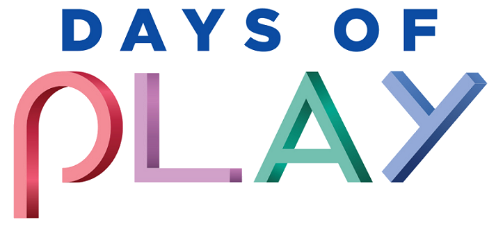 days-of-play-logo--2