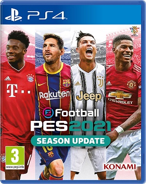 efootball-pes-2021-ps4-1