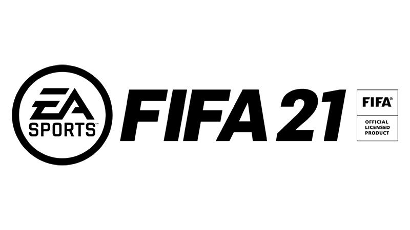 fifa-21-1-2