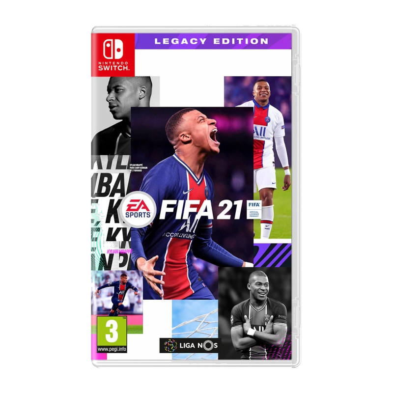 fifa-21-legacy-edition-switch