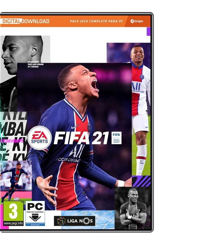 fifa-21-pc-digital-envio-por-email
