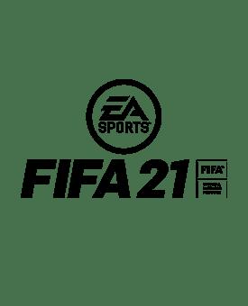 fifa21-logo-25