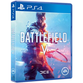 flex_battlefield-ps40608-25942