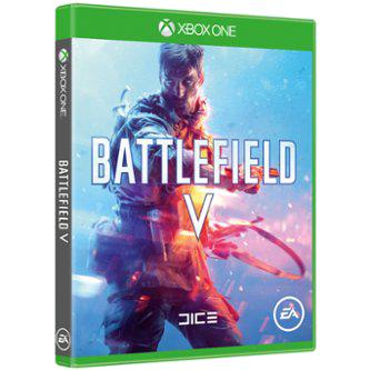 flex_battlefield-xbox0608-25944