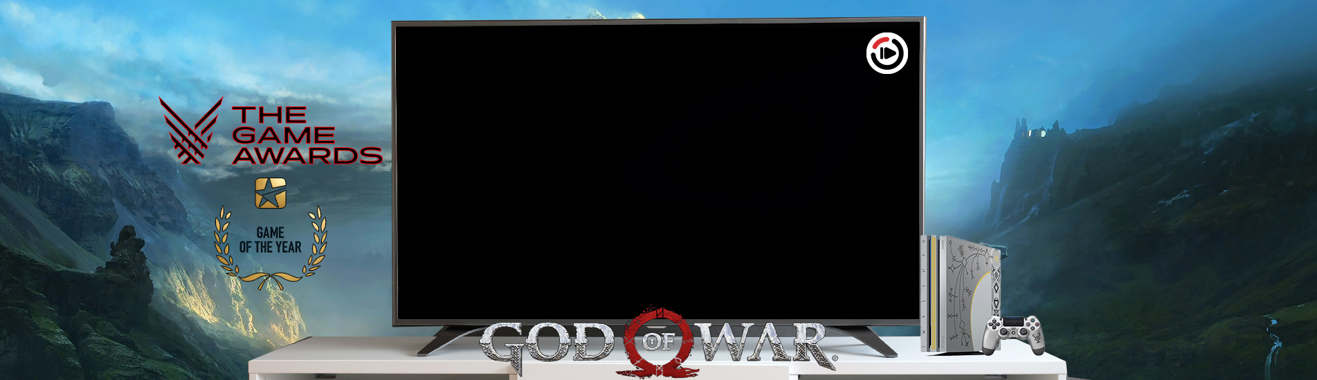 god-of-war1