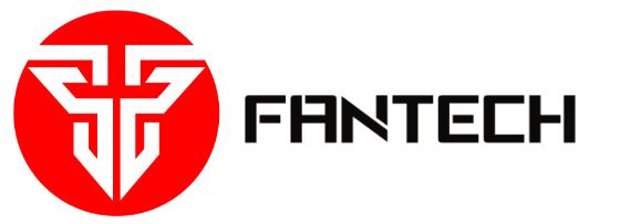 logo-fantech