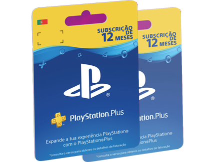 ps4card