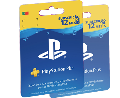 ps4card1