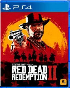 red-dead-redemption-ii-ps4