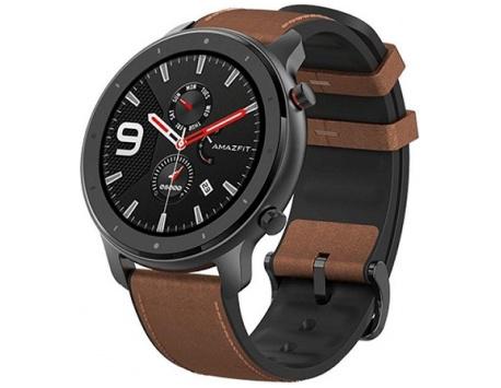 smartwatch-xiaomi-amazfit-gtr-preto