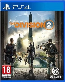 tc-the-division-2-ps4